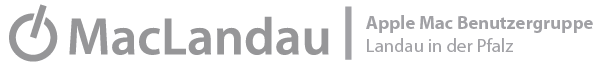 MacLandau-Logo
